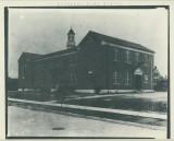Douglass School Faculty,1946